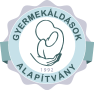 gyermekaldasok_logo
